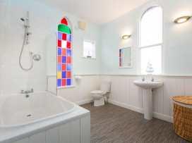 Roseberry House - Whitby & North Yorkshire - 3539 - thumbnail photo 13