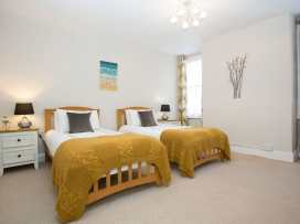 Roseberry House - Whitby & North Yorkshire - 3539 - thumbnail photo 15