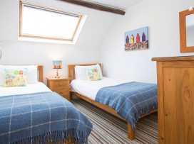 Roseberry House - Whitby & North Yorkshire - 3539 - thumbnail photo 20