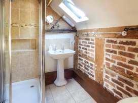 The Olde Cow House - Shropshire - 3591 - thumbnail photo 24