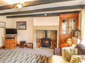 Kings Cottage - Lake District - 3604 - thumbnail photo 3
