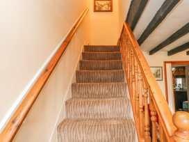 Kings Cottage - Lake District - 3604 - thumbnail photo 6