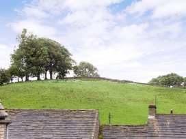 Old Cottage - Lake District - 3607 - thumbnail photo 12