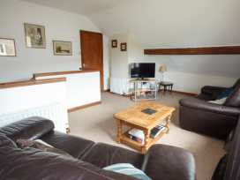 Old Cottage - Lake District - 3607 - thumbnail photo 3