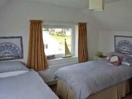 Rhos - North Wales - 3617 - thumbnail photo 14