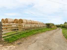 The Dairy - Shropshire - 3700 - thumbnail photo 20