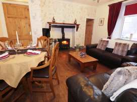 Beech Cottage - Lake District - 3709 - thumbnail photo 2