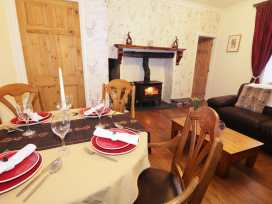 Beech Cottage - Lake District - 3709 - thumbnail photo 4