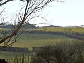 Chapel Green - Cornwall - 3756 - thumbnail photo 18