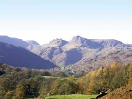Number 16 - Lake District - 3791 - thumbnail photo 20