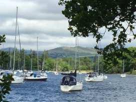 Number 16 - Lake District - 3791 - thumbnail photo 21