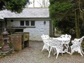 Conifers Cottage - North Wales - 380 - thumbnail photo 14