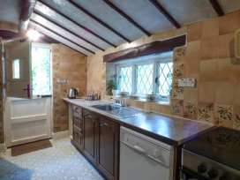 Conifers Cottage - North Wales - 380 - thumbnail photo 7