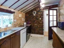 Conifers Cottage - North Wales - 380 - thumbnail photo 6