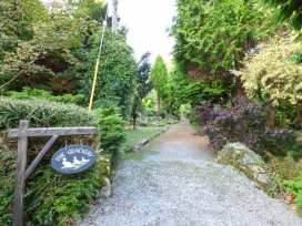 Conifers Cottage - North Wales - 380 - thumbnail photo 15
