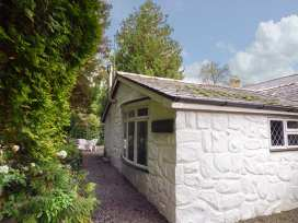 Conifers Cottage - North Wales - 380 - thumbnail photo 2