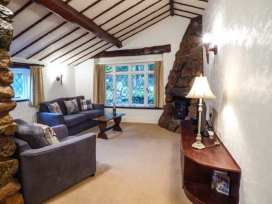Conifers Cottage - North Wales - 380 - thumbnail photo 3