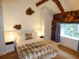 Conifers Cottage - North Wales - 380 - thumbnail photo 8