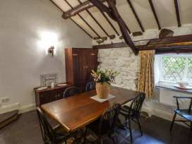 Conifers Cottage - North Wales - 380 - thumbnail photo 4