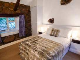 Conifers Cottage - North Wales - 380 - thumbnail photo 9