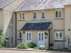 Bramble Cottage - Yorkshire Dales - 3802 - thumbnail photo 1