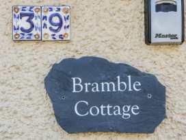Bramble Cottage - Yorkshire Dales - 3802 - thumbnail photo 3