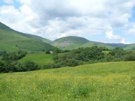 Bramble Cottage - Yorkshire Dales - 3802 - thumbnail photo 14