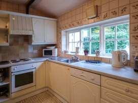Hunting Lodge - North Wales - 381 - thumbnail photo 7