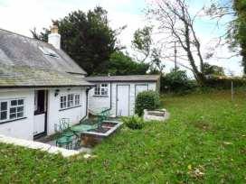 Hunting Lodge - North Wales - 381 - thumbnail photo 15