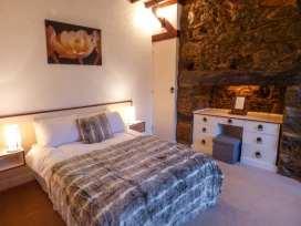 Hunting Lodge - North Wales - 381 - thumbnail photo 8