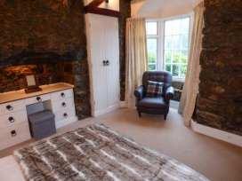 Hunting Lodge - North Wales - 381 - thumbnail photo 9