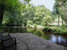 Hunting Lodge - North Wales - 381 - thumbnail photo 19