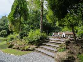 Hunting Lodge - North Wales - 381 - thumbnail photo 21