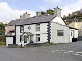 Royal Oak Cottage - Anglesey - 3817 - thumbnail photo 16