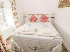 Royal Oak Cottage - Anglesey - 3817 - thumbnail photo 11