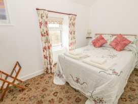 Royal Oak Cottage - Anglesey - 3817 - thumbnail photo 12