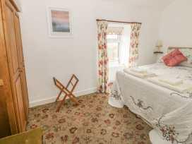 Royal Oak Cottage - Anglesey - 3817 - thumbnail photo 13