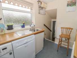Royal Oak Cottage - Anglesey - 3817 - thumbnail photo 8