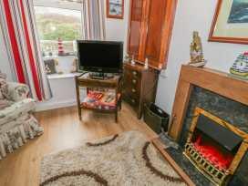 Royal Oak Cottage - Anglesey - 3817 - thumbnail photo 3