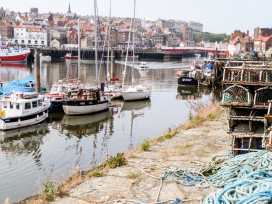 Abbey's View - Whitby & North Yorkshire - 3820 - thumbnail photo 17