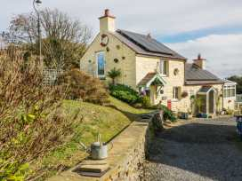 Crow's Nest Cottage - Anglesey - 3829 - thumbnail photo 26