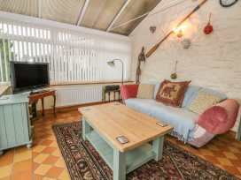 Crow's Nest Cottage - Anglesey - 3829 - thumbnail photo 3