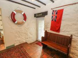 Crow's Nest Cottage - Anglesey - 3829 - thumbnail photo 8