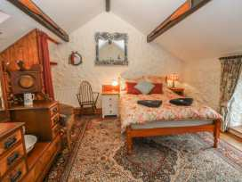 Crow's Nest Cottage - Anglesey - 3829 - thumbnail photo 13