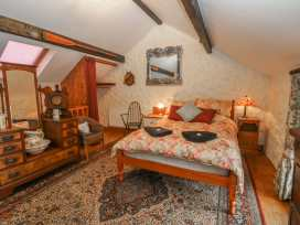 Crow's Nest Cottage - Anglesey - 3829 - thumbnail photo 14