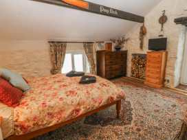 Crow's Nest Cottage - Anglesey - 3829 - thumbnail photo 15