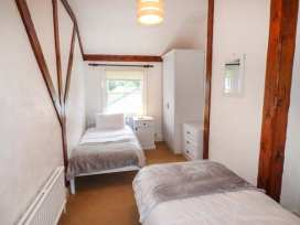Gardeners Cottage - North Wales - 383 - thumbnail photo 10