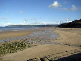 The Anchorage Apartment - Anglesey - 3830 - thumbnail photo 16