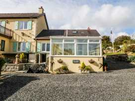 The Anchorage Apartment - Anglesey - 3830 - thumbnail photo 1