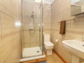 The Anchorage Apartment - Anglesey - 3830 - thumbnail photo 9